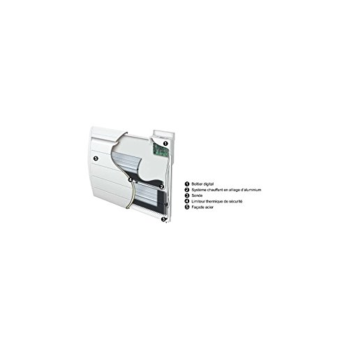 radiateur-vertical-nirvana-digital-2000-w-atlantic