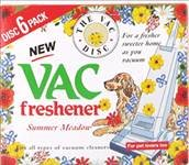 vacuum-freshener-discs-fits-all-types-summer-meadow-2-dozen-twin-packs-case-48