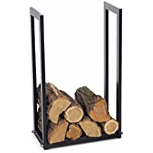 Brennholzregal  Suchergebnis auf Amazon.de für: brennholzregal metall