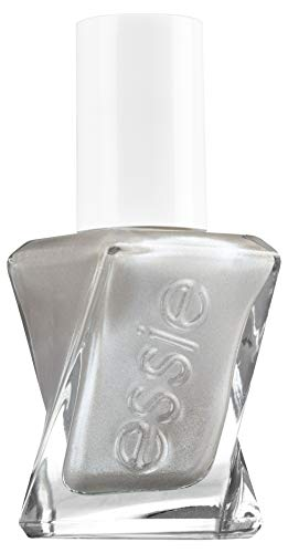essie Gel Couture Nagellack Nr. 477 Fashion face off, 14 ml
