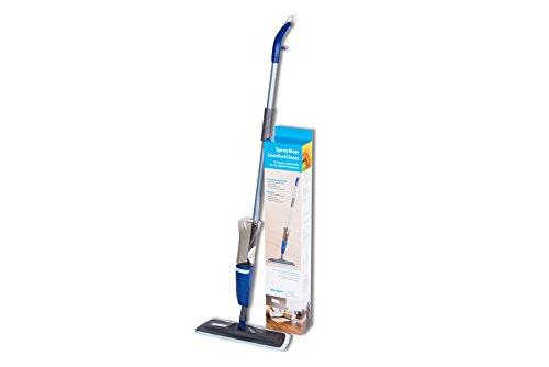 berger-seidle-spruzzo-tergicristallo-spray-mop-comfortc-lean-per-parquet-laminato-piastrelle-pavimen