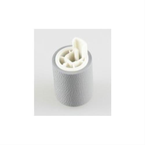 MicroSpareparts Paper Feed Roller Compatible parts, MSP0527, RF5-2634-000 (Compatible parts)
