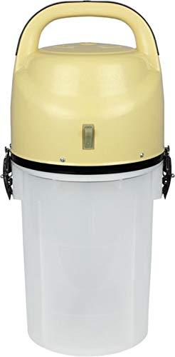 Elektrische boterkom Motor Sich MBE-6 (230V)