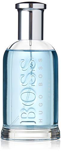 Hugo boss profumo - 200 ml