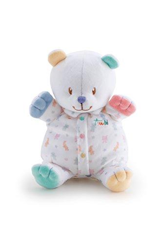 Trudi- Peluche Baby, 28104