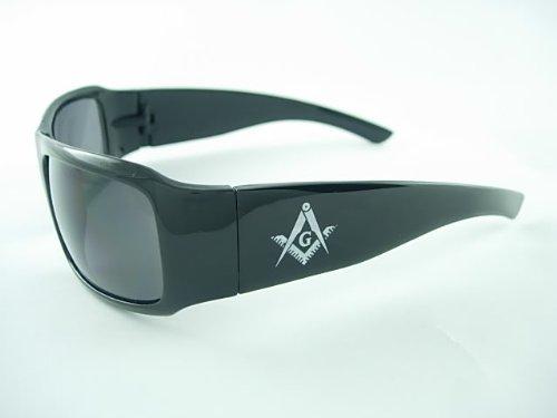 Mode Sonnenbrille HD Cam Mini Versteckte Spion Kamera Video Audio Recorder DV Brille Camcorder DVR 720P Unterstützung für 32GB TF Karte@Laing-H