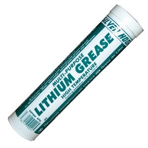 2-x-silverhook-multi-purpose-lithium-grease-high-temperature-400g-cartridge