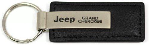 dantegts-jeep-grand-cherokee-logo-porte-cls-en-cuir-noir-chrome-porte-cls-anneau-porte-cls-en-mtal