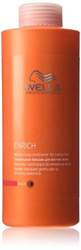 wella-professionals-moisturizing-conditioner-balsamo-per-capelli-secchi-e-fini-arricchire-moisturizi