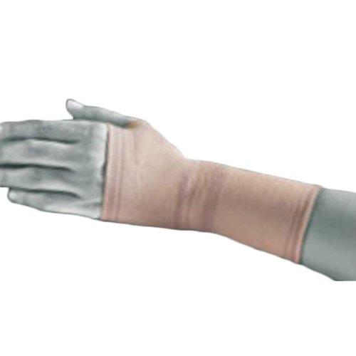 bort 1470 small haut ActiveColor Daumen-Hand-Bandage für rechts und links gleich, small, beige