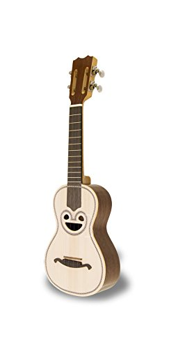 apc-instruments-101-instrumento-portugues-cavaquinho