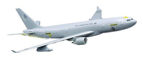 DRAGON 1/400 A330 MRTT Paris Air Show 2007 (Japan Import / Das Paket und das Handbuch werden in Japanisch) (Paris Air Show)