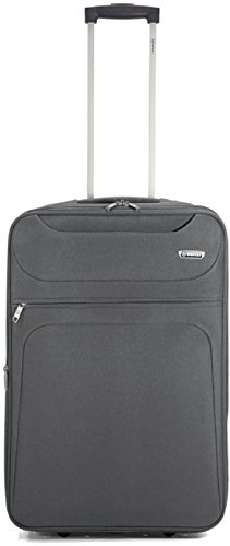 Benzi - Juegos de maletas BZ4856 (Gris)