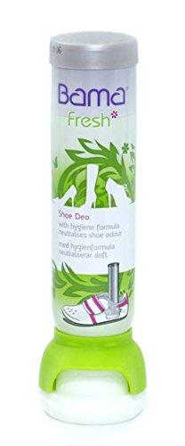 bama-deodorante-per-scarpe-shoe-fresh-verde