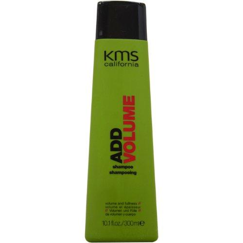Add Volume Shampoo (KMS Add Volume Shampoo 295 ml or 10.1 oz. (Shampoo))