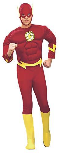Rubies - Disfraz de superhéroe para...