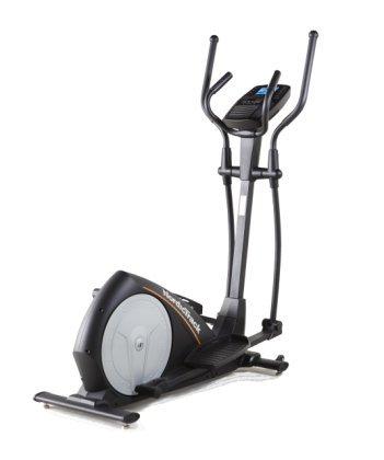 nordic-track-elliptical-e400-cross-trainer-black