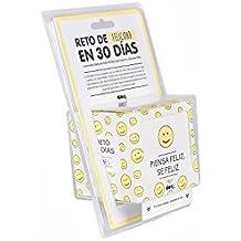 Doiy Caja - Reto Felicidad 30 días, ...