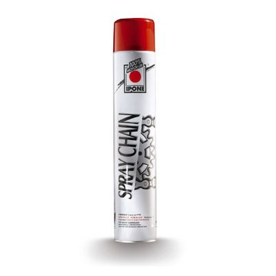 ipone-spray-lubricante-para-cadenas-750-ml