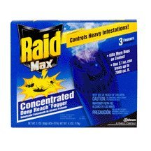 21oz-raid-max-indoor-insect-fogger-3-pk-misc-misc-misc-misc