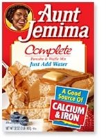 quaker-oats-aunt-jemima-pancake-mix-complete-1er-pack-1-x-907-g-packung