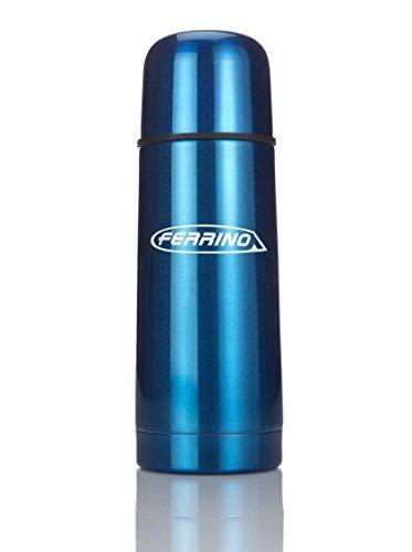 Ferrino Thermos Blu Unica