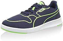 scarpe puma 39