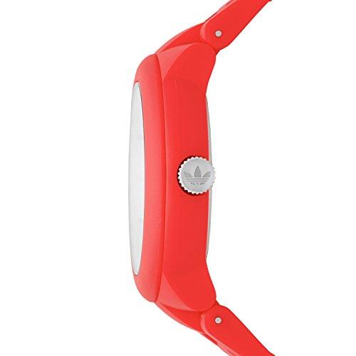Adidas Originals Damen-Uhren ADH3115 -