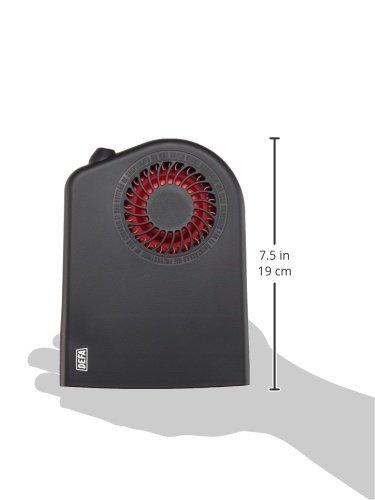 DEFA A430056 WarmUp TERMINI II - 4