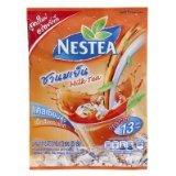 nestea-instant-thai-milk-tea-mix-powder-350g-35gx10-sachets