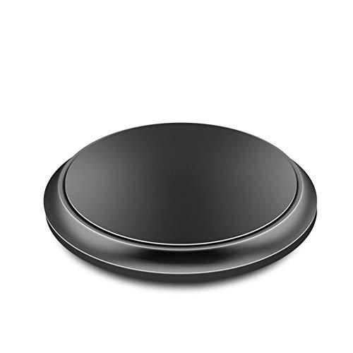 Ngls Kreativer UFO-Parfüm-Sitzauto-Car Air Lufterfrischer, Auto-Minimetallfestes Aromatherapie-Duft-anhaltender Geruch, für Allergien, Haus, Haustiere Hautschuppen, Raucher, Kochen