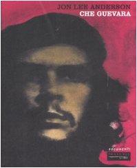 31nIpovqO4L. SL250  I 10 migliori libri su Che Guevara