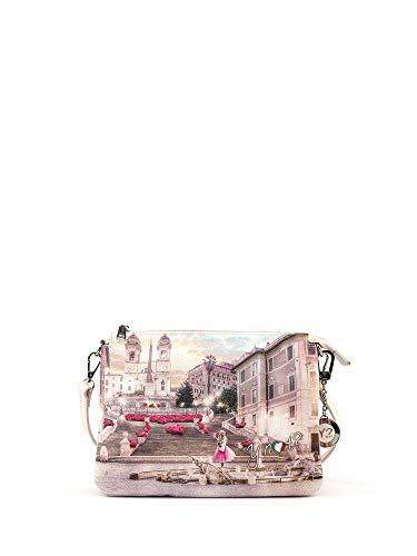 Accessories 399 Pink Across L Ynot Body Bag Pz SjLUqMzVpG