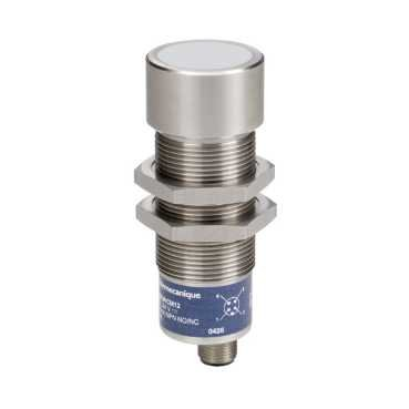 telemecanique-sensoren-xx630s1pcm12-xx6-ultraschall-sensor-metall-zylindrisch-m30-design-diffus-disk