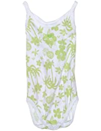 Roxy Cocoon Childrens Rompers