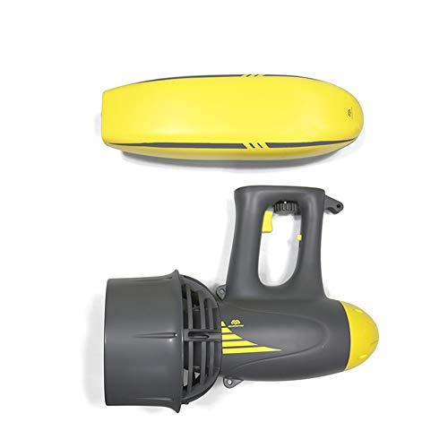 Seabob Unterwasser Scooter R-SeaFei Bild 4*