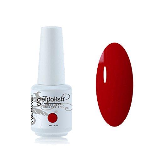 vishine-8ml-gelpolish-lacquer-shiny-color-soak-off-uv-led-gel-nail-polish-manicure-bright-red-1535