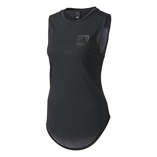 adidas-damen-sp-id-sleeveless-t-shirt-black-mystery-blue-s
