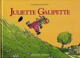 """<a href=""""/node/12602"""">Juliette Galipette</a>"""
