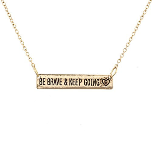 lux-accessories-burnish-gold-be-brave-keep-going-nameplate-verbiage-necklace