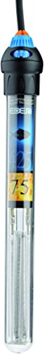 Eden 425 75 - Calentador