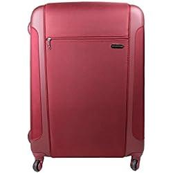 Salvador Bachiller - Maleta Power Case Ae-2160a Rojo 70cms