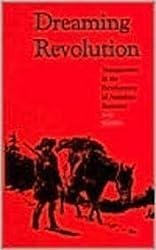 Dreaming Revolution: Transgression in the Development of American Romance