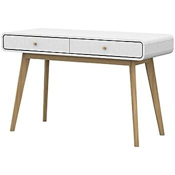 tenzo 2020 454 strada designer schreibtisch. Black Bedroom Furniture Sets. Home Design Ideas