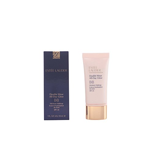 DOUBLE WEAR ALL-DAY GLOW BB Moisture Makeup Broad Spectrum SPF30 1.0 30 ml