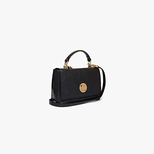 Coccinelle Minibag Liya Mini 5840 Noir