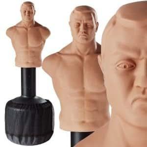 Century BOB (Body Opponent Bag)