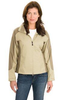 Port Authority Ladies Endeavor Jacket. L768