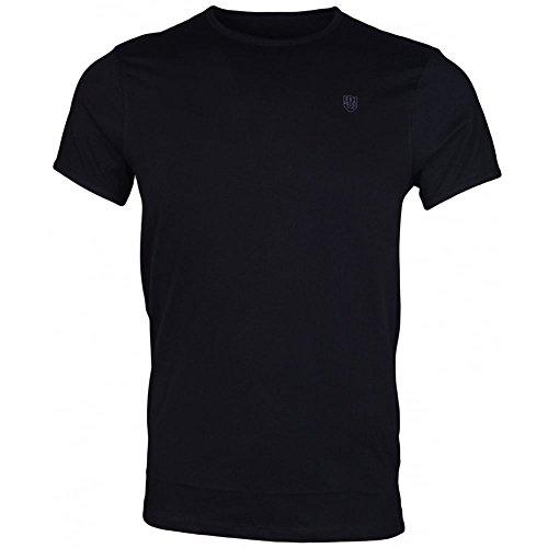 Police 883 -  T-shirt - Uomo nero XXL