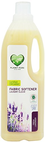 planet-pure-organic-lavender-fabric-softener